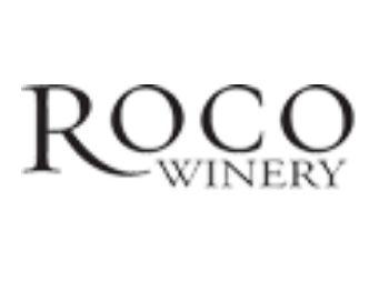 ROCO Winery Logo