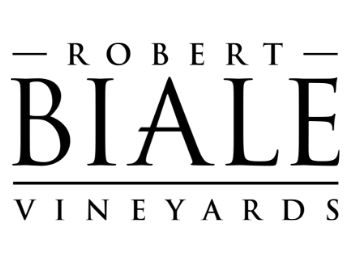 Robert Biale Vineyards Logo