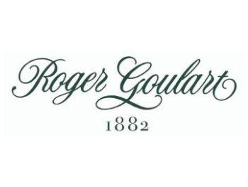 Roger-Goulart Logo