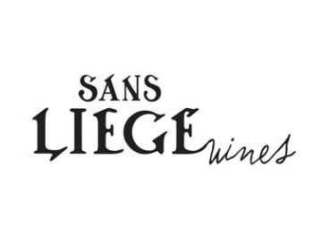 Sans-Liege Logo