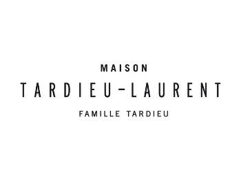 Tardieu-Laurent Logo