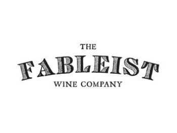 The-Fableist Logo