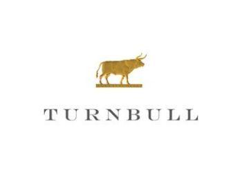 Turnbull Logo
