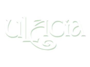 Ulacia Logo
