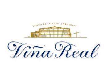 Vina-Real Logo