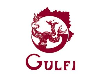 GulfiLogo