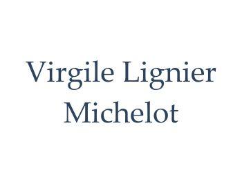 Virigila Lignier Michelot Default Text Logo