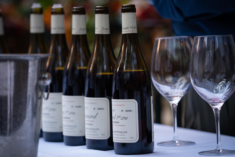 Vinmarket – Joseph Voillot