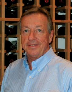Jim Krug
